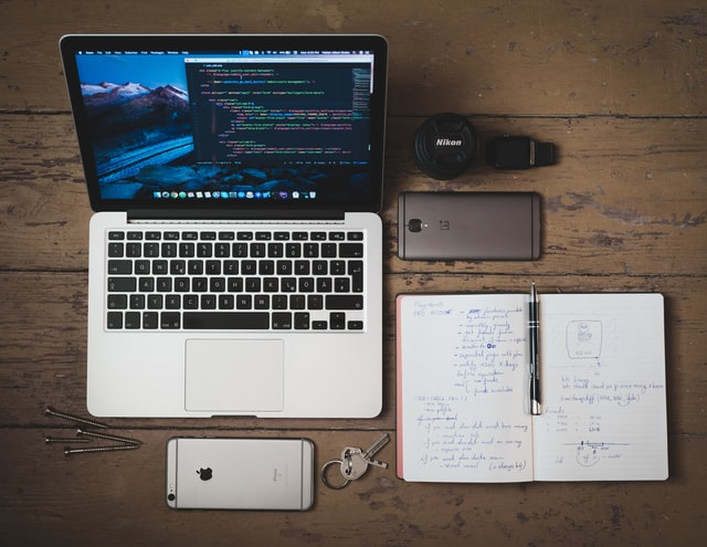 best programming language to learn